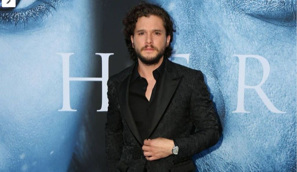 Game of Thrones tops Emmy Awards nominations