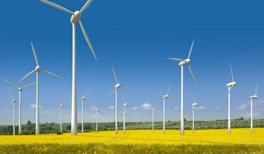 Exclusif | Hydro-Québec doit-il investir dans un parc éolien de la Côte-Nord?