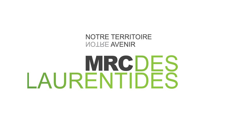 La collecte de matières organiques fonctionne à merveille dans la MRC des Laurentides