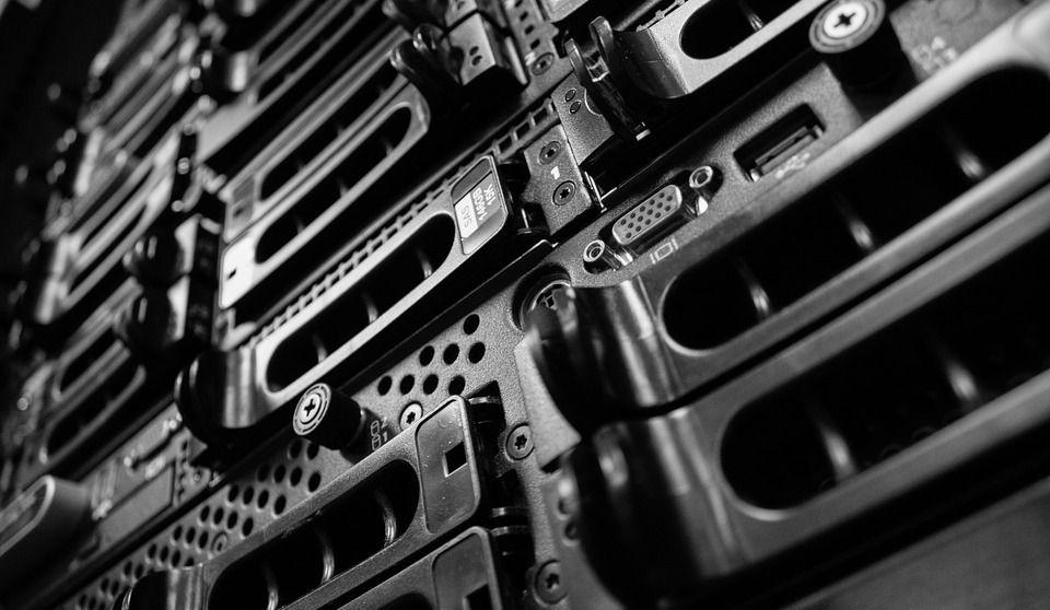 Memphrémagog: le secteur des TIC se démarque