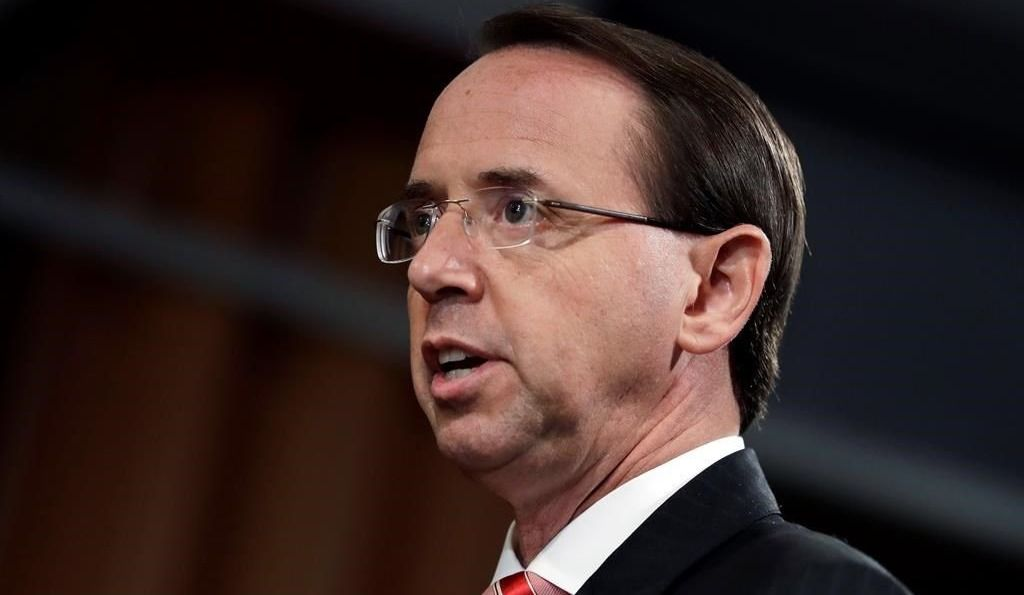 Présidentielle 2016: des agents russes accusés d'avoir piraté les démocrates
