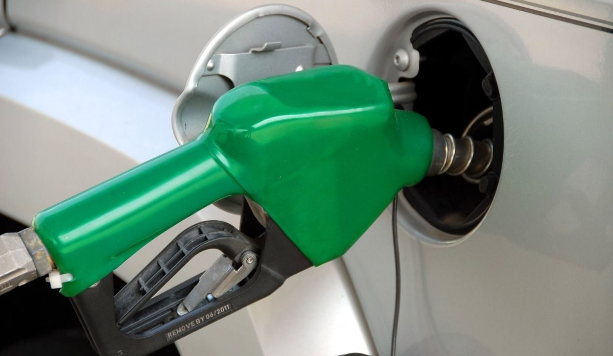 Gas Prices Laval >> Another Dizzying Gas Price Hike For Montreal Laval The