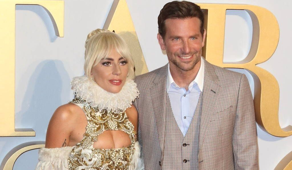 Bradley Cooper and Lady Gaga Shock Fans With Surprise