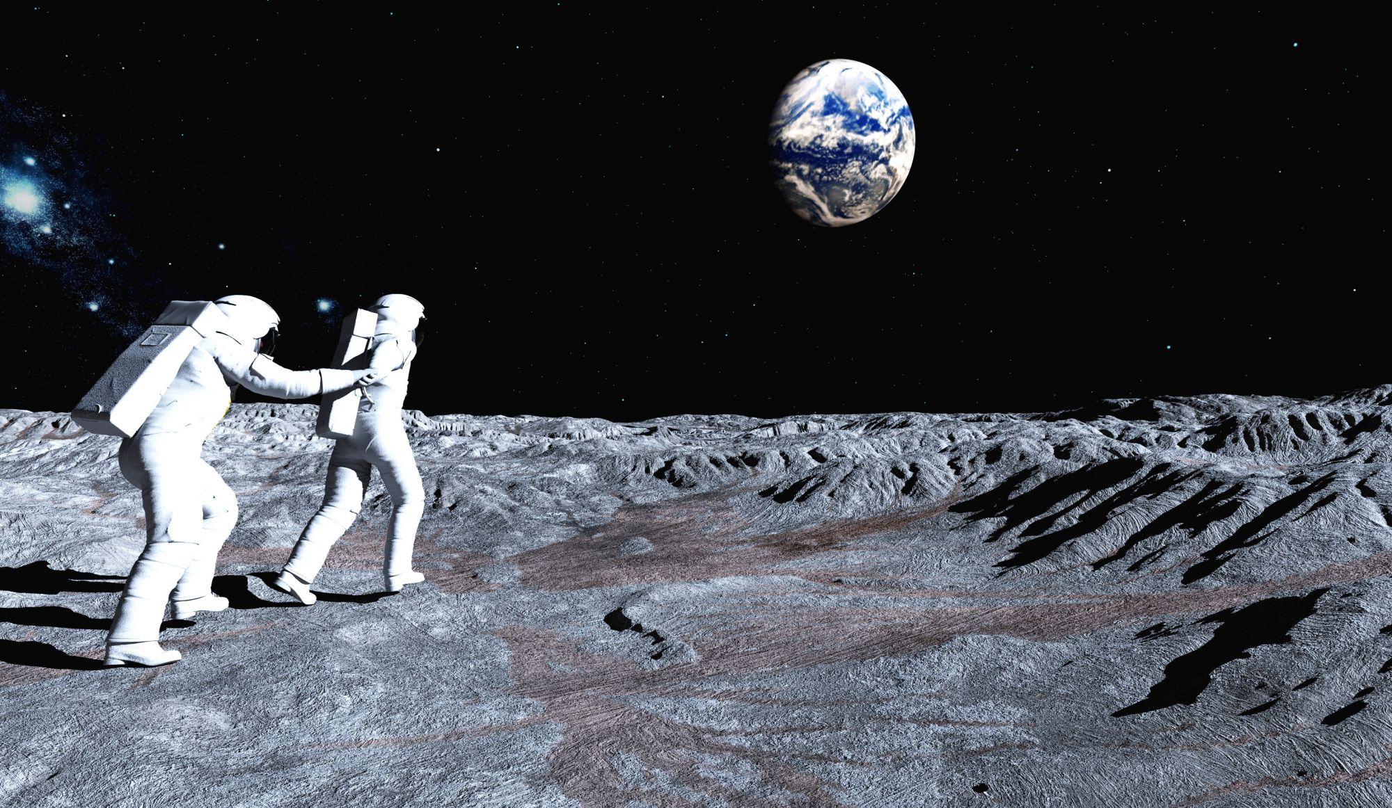Seven moving Michael Collins Quotes: Apollo 11 astronaut