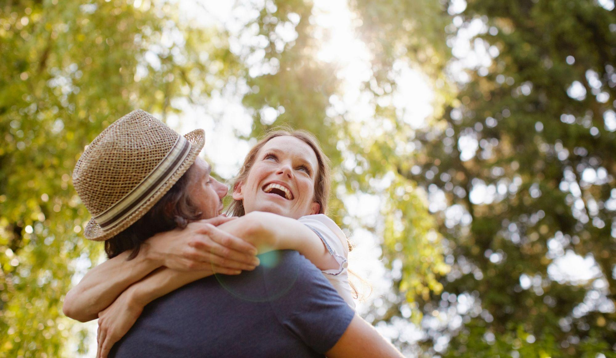 Dating Martin DM καλύτερη εισαγωγική γραμμή για online dating